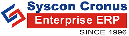 Syscon Solutions