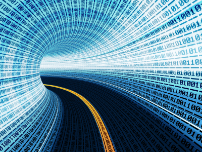 ERP Digital Enterprise