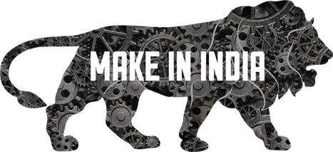 Make in India ERP